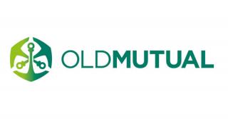 old mututal
