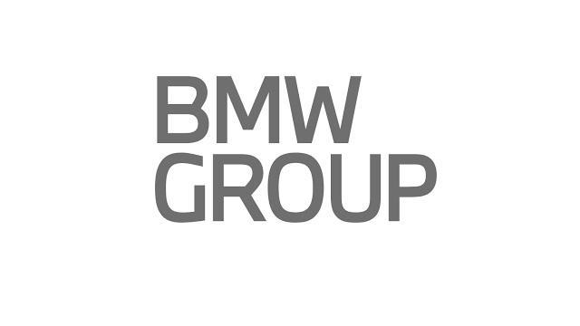 BMW Group Internship Opportunity