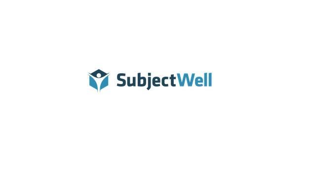 SubjectWell graduate opportunity