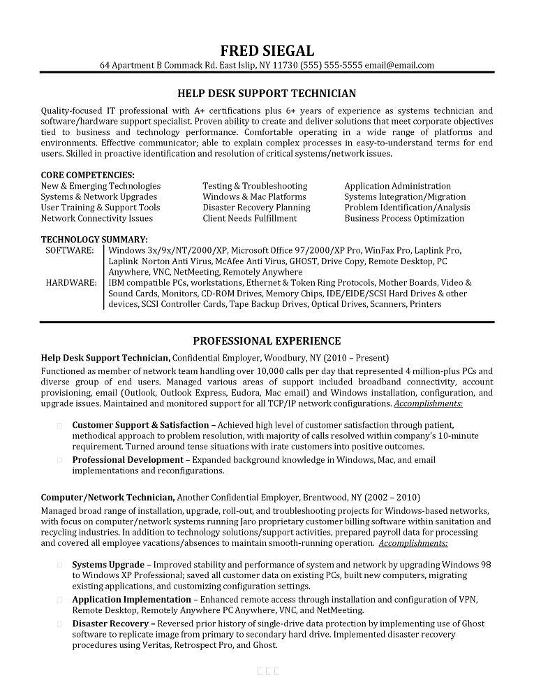 Best Images About Resume Help On  Best  Resume