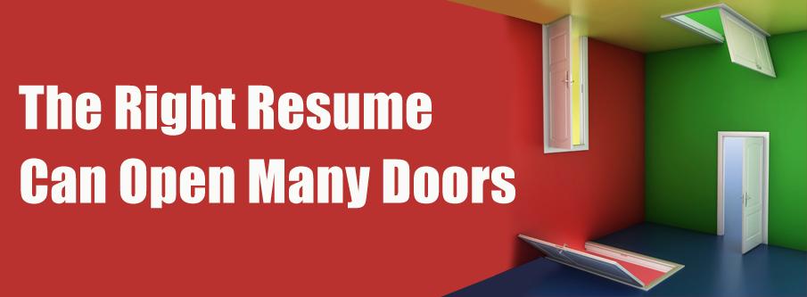CPRW Professionally Written Resume Service Linkedin Profiles Career Thinker