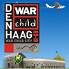 Overheidwise: Den Haag en Amsterdam