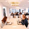 Werkplek vd Week: Rabobank