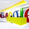 75.000 sollicitaties bij Google