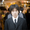 Studenten onderzoeken: waarom hebben ingenieurs in Japan meer aanzien?