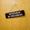 McKinsey & Company heeft moeilijkste sollicitatieprocedure