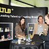 Op bezoek bij Leading Talent