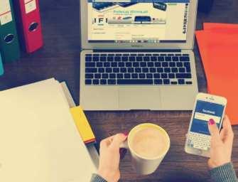 De zin of onzin van multitasken