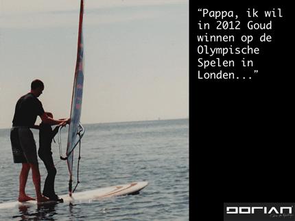 Dorian_van_Rijsselberghe_wil_als_kind_goud_winnen