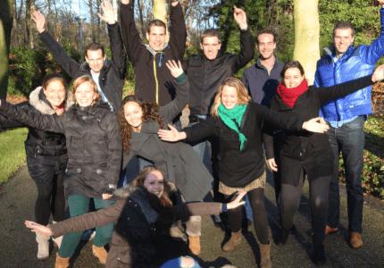servant-leadership-leergang-young-professionals