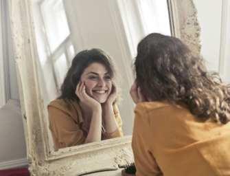 Een persoonlijk profiel – Wie ben ik, wat wil ik, wat kan ik?