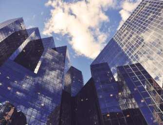 De 25 bedrijven met de beste reputatie wereldwijd