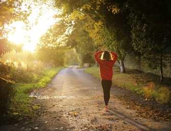 Slapen en sporten – haal er het beste uit