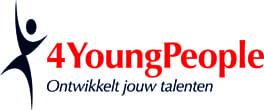 Deze Careerwise Workshop bieden we aan in samenwerking met Stichting 4YoungPeople. Schrijft je direct in >>