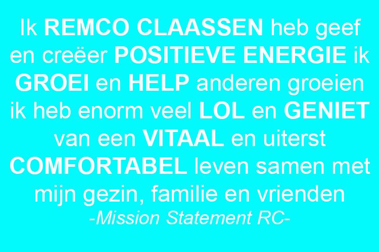 missionstatement_by_remcoclaassen