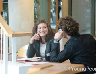 De enige 2 tips die je nodig hebt voor een succesvol sollicitatiegesprek