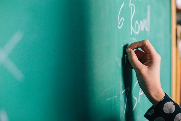 Citaten Werkplezier : Houd je werk boeiend met deze zes tips careerwise voor young