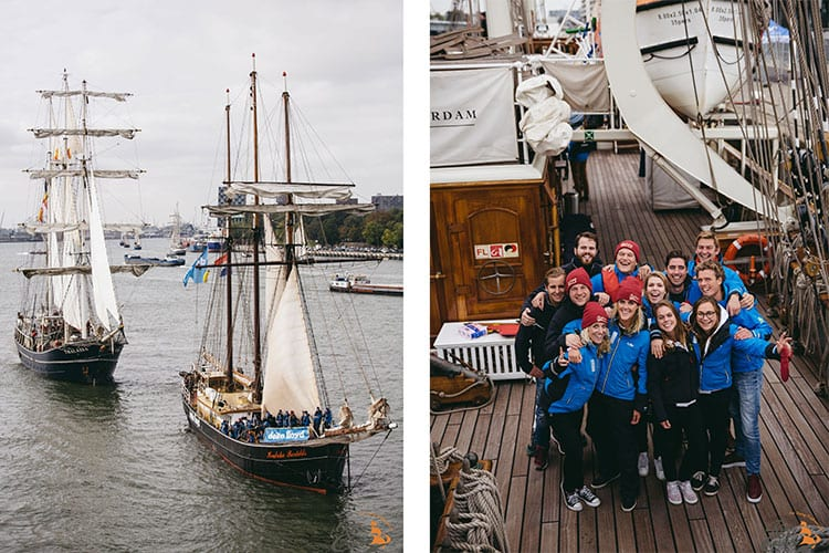 organisatie-race-of-the-classics-for-young-professionals