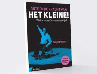 Download het gratis e-book: Ontdek de kracht van het kleine – Jaap Bressers