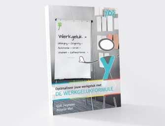 GRATIS E-book: De Werkgelukformule – test & optimaliseer je werkgeluk