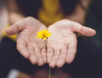 Mediteren na een drukke week: wat levert het op?