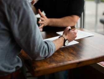 Training effectief onderhandelen voor Young Professionals & Millennials