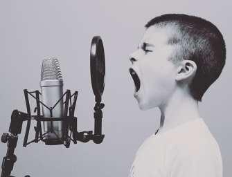 Seminar Overtuigen – Meer Verdienen door Overtuigend Luisteren