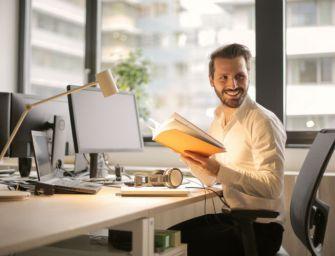 Maak je werk uitdagend: zo manage je jouw manager