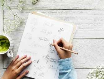 Coach jezelf – Acht redenen om een dagboek te schrijven