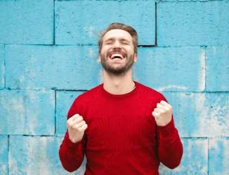 Op zoek naar een topjob: vijf strategieën om je droombaan te realiseren