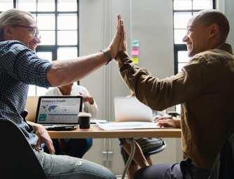 Training Assertiviteit voor Millennials – krijg je werk gedaan