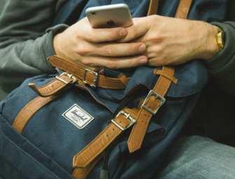 Effectief smartphone-gebruik: zo werk je met aandacht en vier je vrije tijd