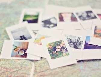 Personal branding: 5 tips voor jouw perfecte online visitekaartje
