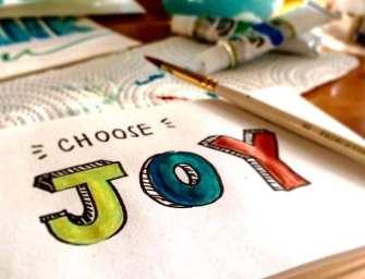 6 tips om te ontspannen na je werk