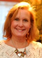 Eileen Benthal, Certified Professional Coach