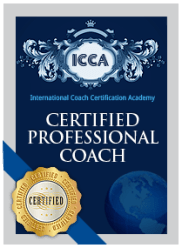 Eileen Bentha, Certified Professional Coach
