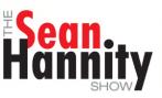 SeanHannity_logo