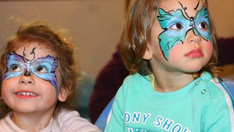 5 Ideas para organizar una fiesta de carnaval divertida con nuestros hijos