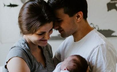 El permiso por nacimiento será de 16 semanas para ambos progenitores a partir de enero de 2021