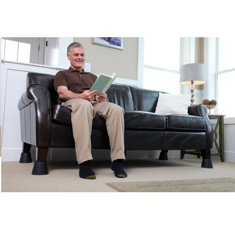 Standers Furniture Risers Bed Chair Sofa Lift