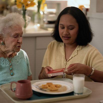 https://i1.wp.com/www.caregiversamerica.com/wp-content/uploads/2010/07/CNA.jpg