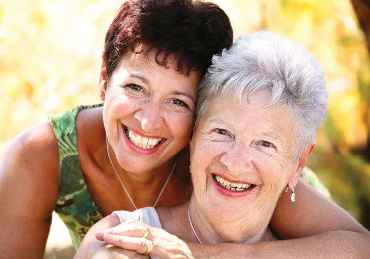 Denver Christian Senior Singles Dating Online Service