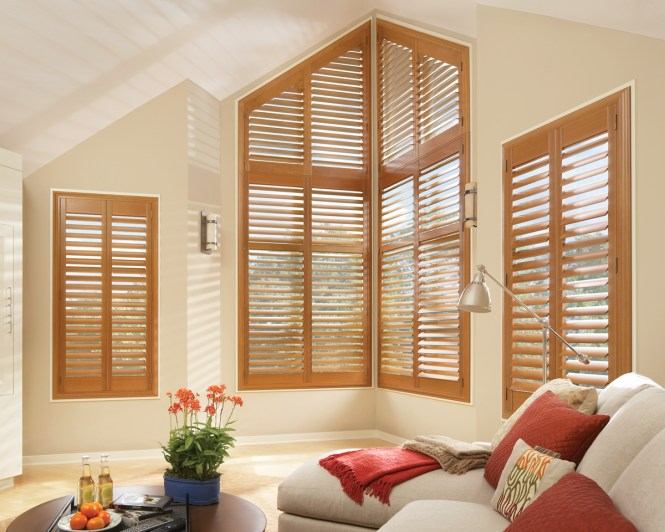 Honeycomb Thermal Blinds House Calls Interior Design Decor Wallpaper Colour Scheme Furniture Curtains Fabric