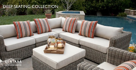 outdoor patio furniture     CareHomeDecor outdoor patio furniture
