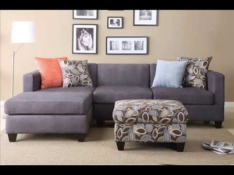 Having Apartment Sectional Sofas In Your Living Room