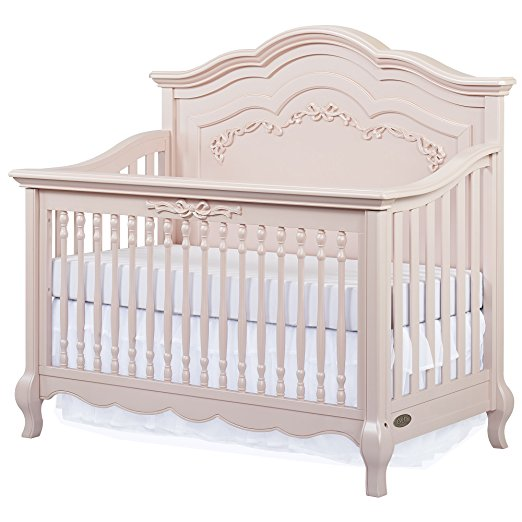 Baby Cribs Choose The Best For Your Baby