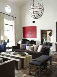Importance Of Home Decoration Carehomedecor