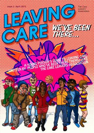 Leaving_Care_Guide_Title_Page