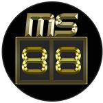 Slot 4D Deposit Pulsa Tanpa Potongan MACAUSLOT88