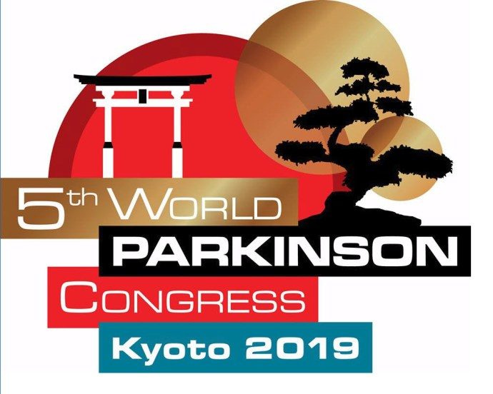 5th-wpc-kyoto-japan
